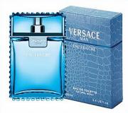 Versace Man eau Fraiche 100мл