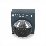 Bvlgari Aqua 100мл