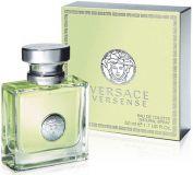 Versace Versense 100мл