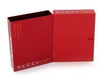 Gucci Rush 100мл