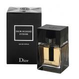 Dior Homme Intense 100мл