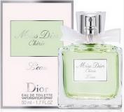 Miss Dior Cherie L`eau 100мл