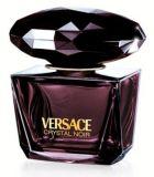 Versace Crystal Noir 90мл