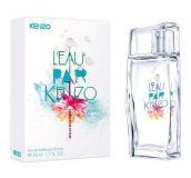 L`Eau par Kenzo Pour Femme Wild Edition