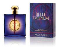 Yves Saint Laurent Belle D'Opium