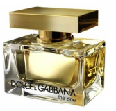 Dolce & Gabbana The One 75мл