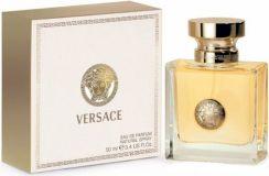 VERSACE Versace White 100мл