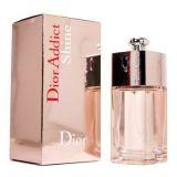 Dior Addict Shine 100мл