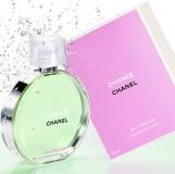 Chanel Chance Eau Fraiche 100мл