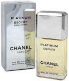 Chanel Egoiste Platinum 100мл