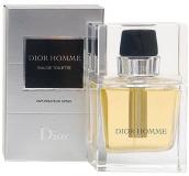 Dior Homme 100мл