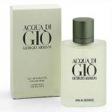 Acqua di Gio pour Homme 100мл