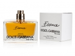 Dolce&Gabbana The One Essence Tester