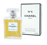 Chanel №5 100мл