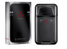 Givenchy Play Intense 100мл